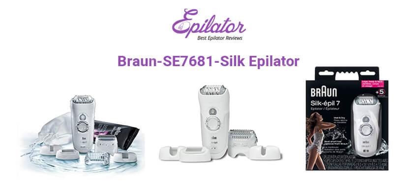 Braun-SE7681-Silk-Epilator