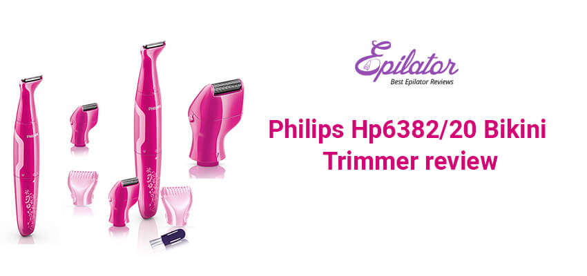 Philips-Hp6382-20-Bikini-Trimmer-review
